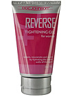 Reverse Vaginal Tightening Gel For Women 2 oz Tube