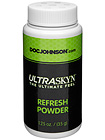 UR3 Refresh Powder 1 oz.