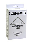 Clone a Willy Molding Powder Refill 3oz Box